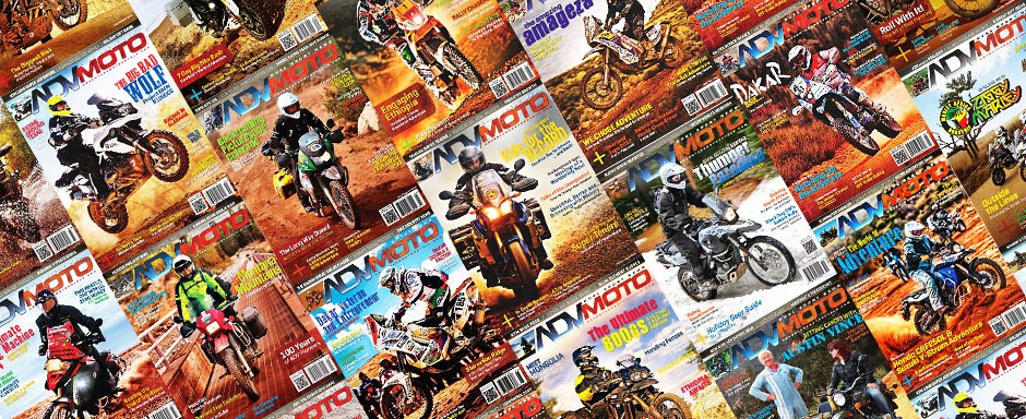 ADVMoto-BackIssues
