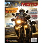 Adventure Motorcycle Jan-Feb 2017 Print