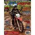2017-11 - Adventure Motorcycle Nov-Dec 2017 Print
