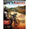 2011-06 - Adventure Motorcycle Jun-Jul 2011 Digital