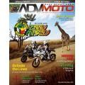 2011-11 - Adventure Motorcycle Nov-Dec 2011 Digital