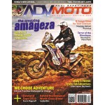 Adventure Motorcycle Sep-Oct 2012 Digital