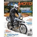 2012-11 - Adventure Motorcycle Nov-Dec 2012 Print