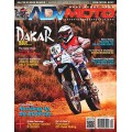 2013-05 - Adventure Motorcycle May-Jun 2013 Digital