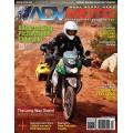 2013-07 - Adventure Motorcycle Jul-Aug 2013 Digital