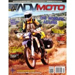 Adventure Motorcycle Jan-Feb 2015 Print