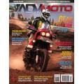 2015-03 - Adventure Motorcycle Mar-Apr 2015 Print
