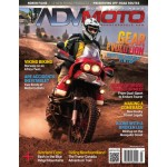 Adventure Motorcycle Mar-Apr 2015 Print