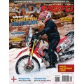 2015-11 - Adventure Motorcycle Nov-Dec 2015 Digital