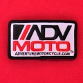 ADVMoto Patch