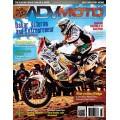 2014-05 - Adventure Motorcycle May-June 2014 Print