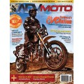 2017-09 - Adventure Motorcycle Sep-Oct 2017 Print