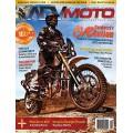 2017-09 - Adventure Motorcycle Sep-Oct 2017 Print