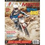 2018-01 - Adventure Motorcycle Jan-Feb 2018 Print