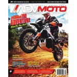 2019-09 - Adventure Motorcycle Sep-Oct 2019 Print
