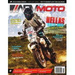 2019-11 - Adventure Motorcycle Nov-Dec 2019 Print