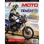 2020-03 - Adventure Motorcycle Mar-Apr 2020 Print