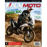 2020-07 - Adventure Motorcycle Jul-Aug 2020 Print