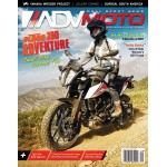 2020-09 - Adventure Motorcycle Sep-Oct 2020 Print