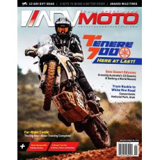 2020-11 - Adventure Motorcycle Nov-Dec 2020 Print