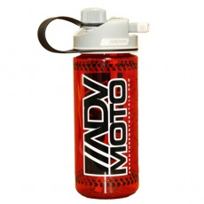 ADVMoto Classic Water Bottle