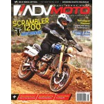 2019-03 - Adventure Motorcycle Mar-Apr 2019 Print