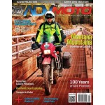 2013-09 - Adventure Motorcycle Sep-Oct 2013 Digital
