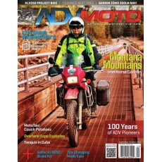 2013-09 - Adventure Motorcycle Sep-Oct 2013 Print