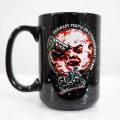 ADVMoto Moon Coffee Mug