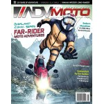 2020-01 - Adventure Motorcycle Jan-Feb 2020 Print
