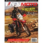 2019-07 - Adventure Motorcycle Jul-Aug 2019 Print