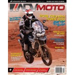 2018-09 - Adventure Motorcycle Sep-Oct 2018 Print