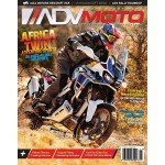 2018-11 - Adventure Motorcycle Nov-Dec 2018 Print