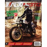 2018-03 - Adventure Motorcycle Mar-Apr 2018 Print
