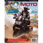 2019-01 - Adventure Motorcycle Jan-Feb 2019 Print